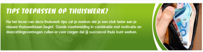 thuiswerk-tips-end.png?w=680