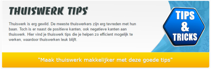thuiswerk-tips.png?w=680
