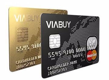 viabuy-cards