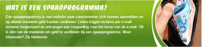 wat-is-een-spaarporgramma.png?w=705